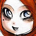 La soeur de http://www.allfanartsv2.com/forum/album_pic.php?pic_id=2957  ^^  (j'avoue ne pas avoir passer 20 heures a la colo, mais je fait des recherches de couleurs, d'ailleur, elle a les yeux vert xd)