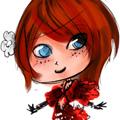 Avatar de Tori