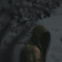 Une photos manip a partir d'une photo d'une figurine du seigneur des anneaux
